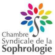 フランスソフロロジスト協会
